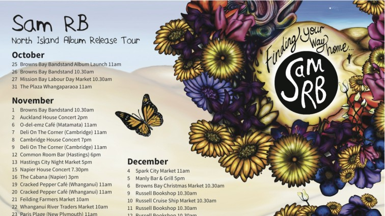 cropped-sam-rb-tour-poster-final.jpg